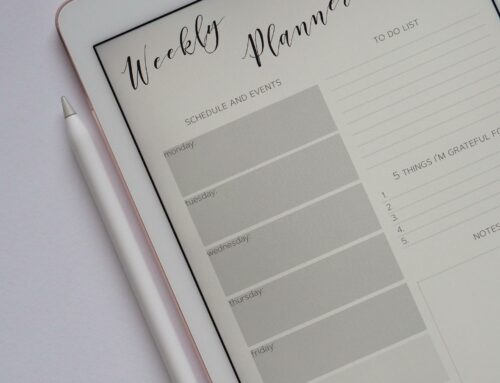 Do Planners Increase Productivity?