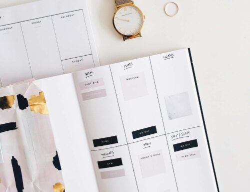 What Is Personal Productivity And How Do You Boost It?